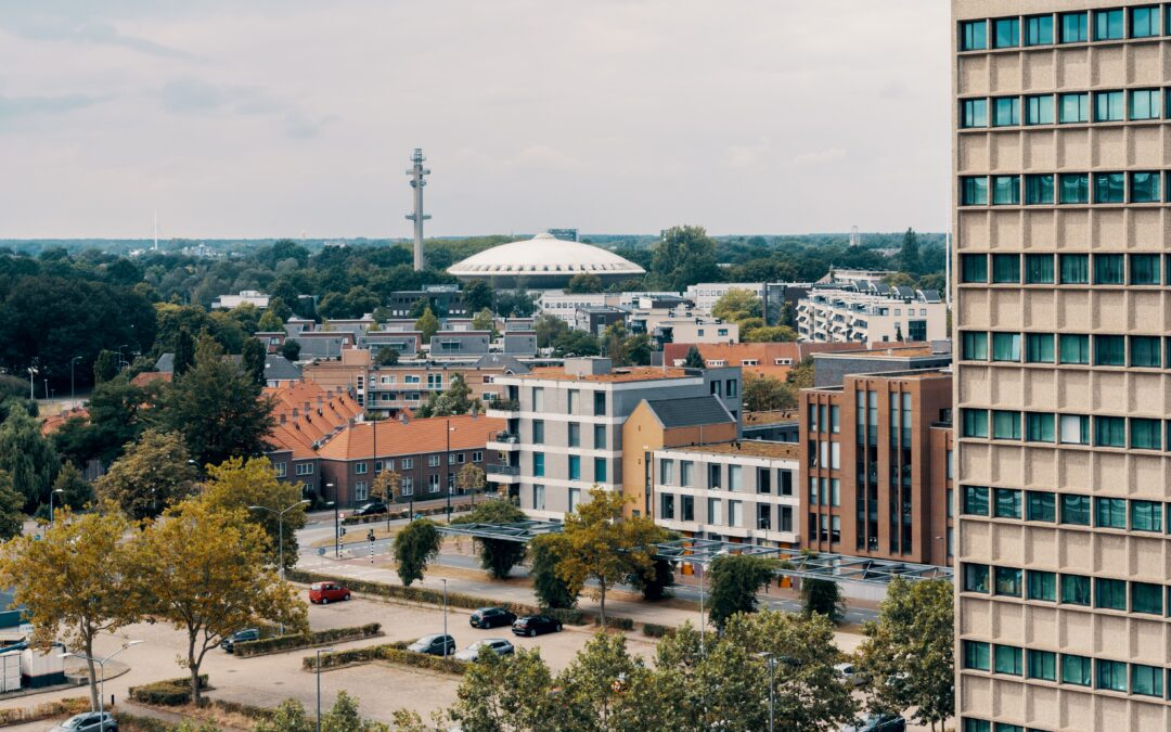 eindhoven-strijp-neighborhood